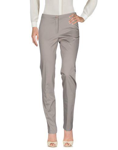 Повседневные брюки от CARACTÈRE