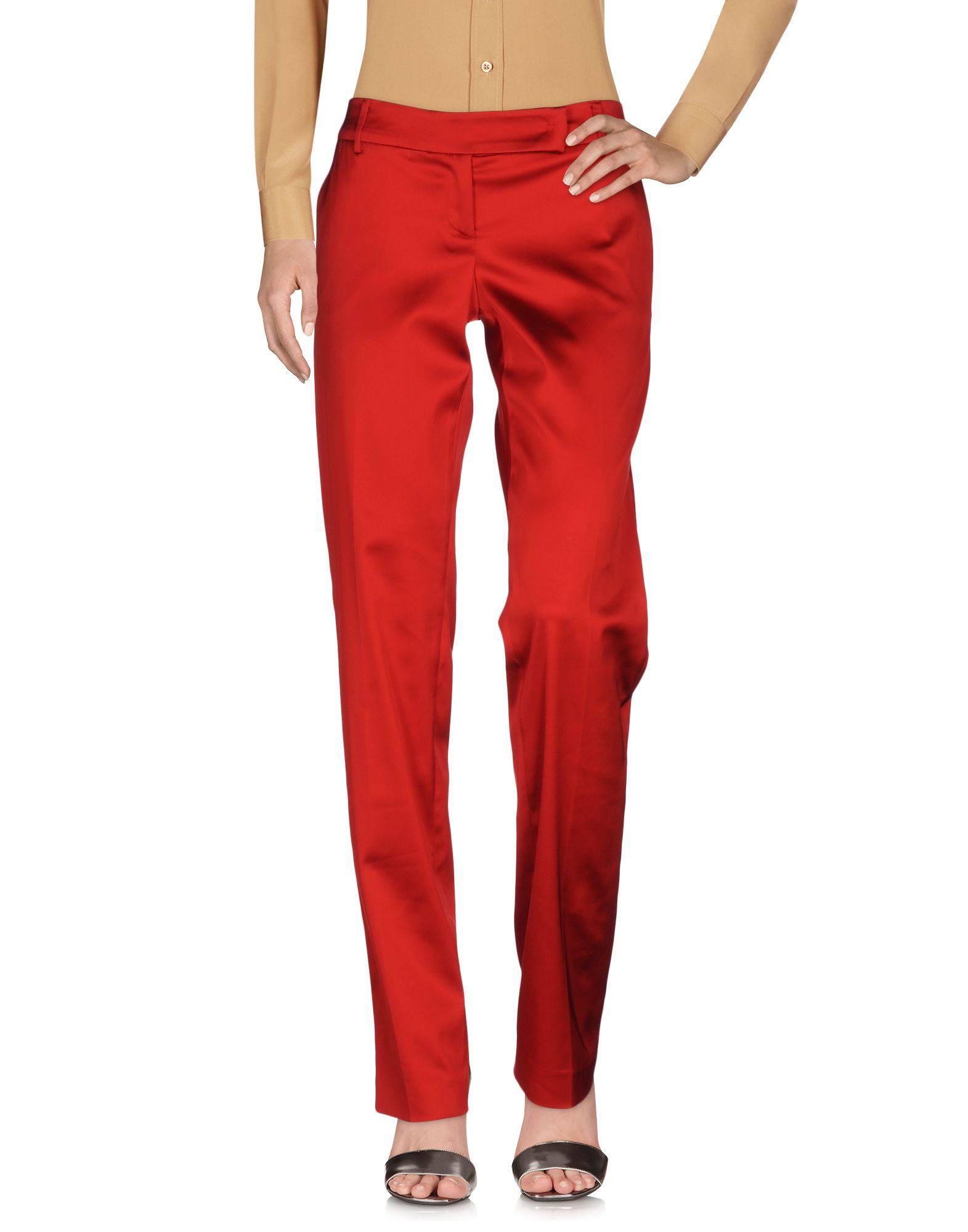 купить RICHMOND X Повседневные брюки по цене 7200 рублей