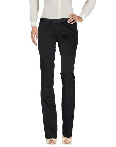 Повседневные брюки MANGANO 36940326DX