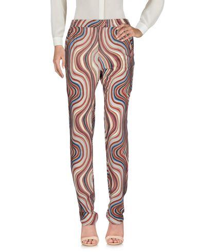 DIEGA Pantalon femme