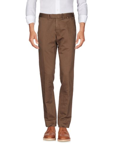 Повседневные брюки от 6167