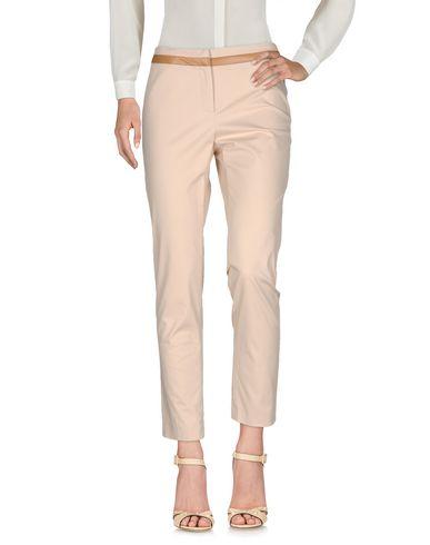 Повседневные брюки BLUE LES COPAINS 36940853UP