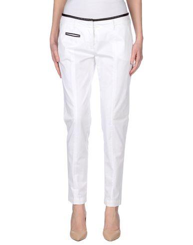 Повседневные брюки PESERICO SIGN 36940882PK