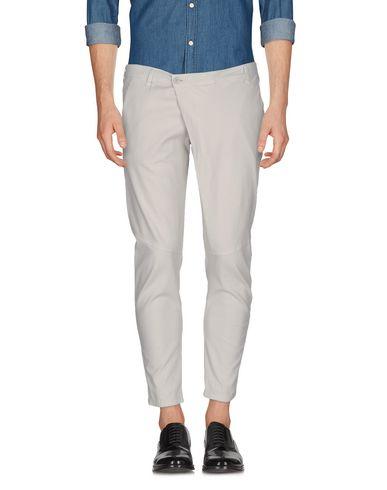 Повседневные брюки SUPERFINE 36940885RT