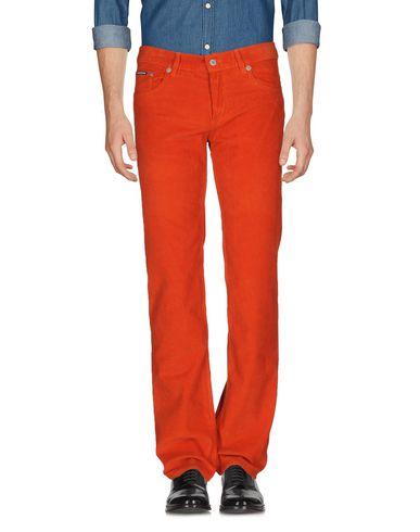Повседневные брюки LOVE MOSCHINO 36941085EU