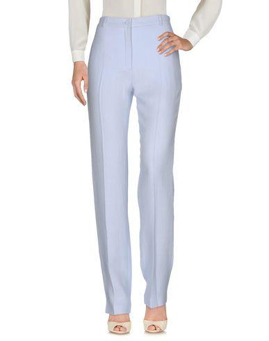 Повседневные брюки NINA RICCI 36941234WH
