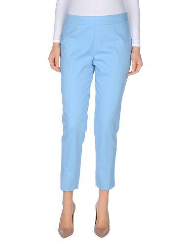 Повседневные брюки TORY BURCH 36941255ON