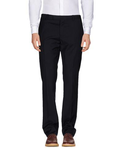 Повседневные брюки SAINT LAURENT 36941377SP