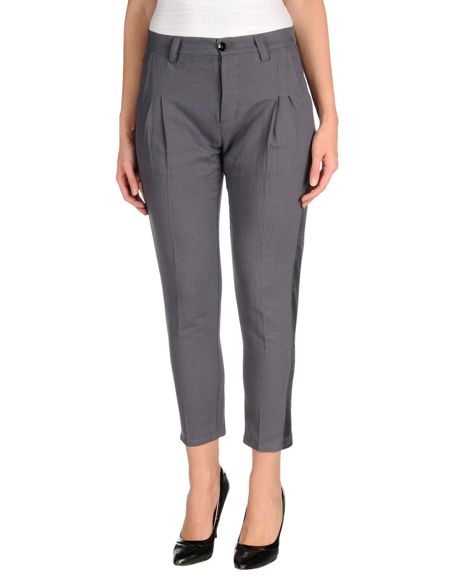 KI Повседневные брюки брюки для беременных topshop 4 22