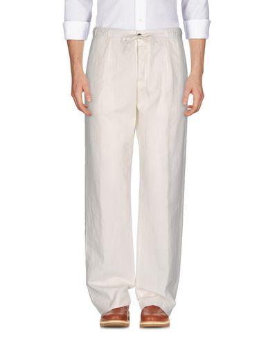 GBS Pantalon homme