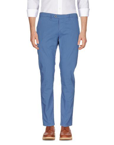 Повседневные брюки от OAKS
