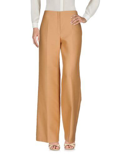 Повседневные брюки NINA RICCI 36941652EP