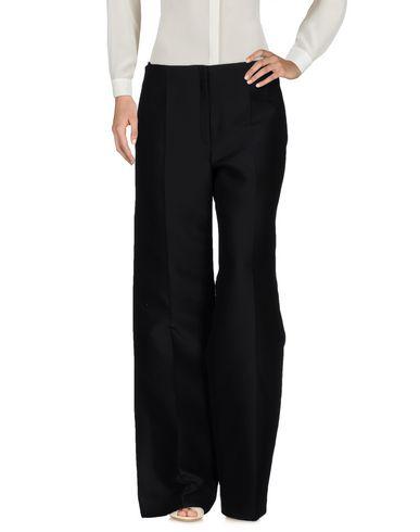 Повседневные брюки NINA RICCI 36941652OF