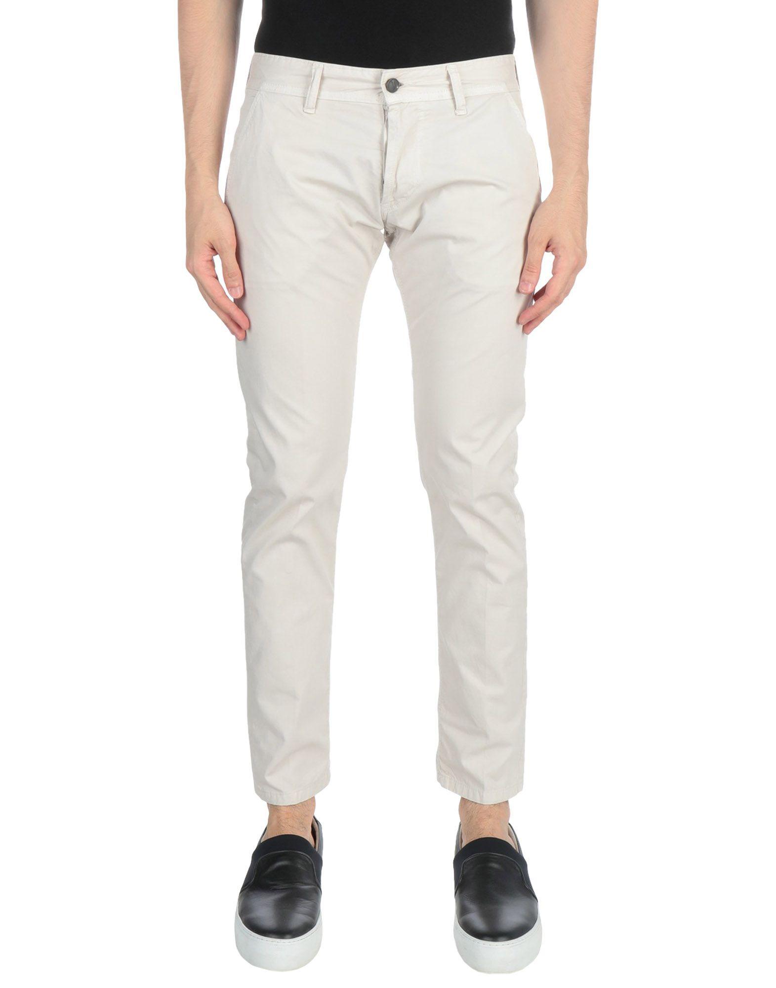 JEANSENG Повседневные брюки брюки для беременных topshop 4 22