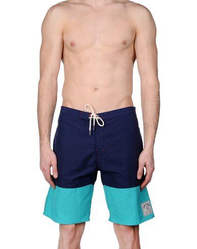 pantalons de plage homme