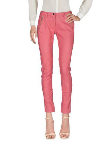 Повседневные брюки KARL LAGERFELD 36941783UV