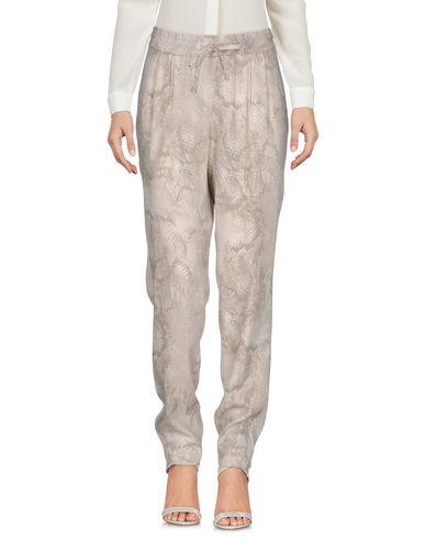 Повседневные брюки от CAMBIO