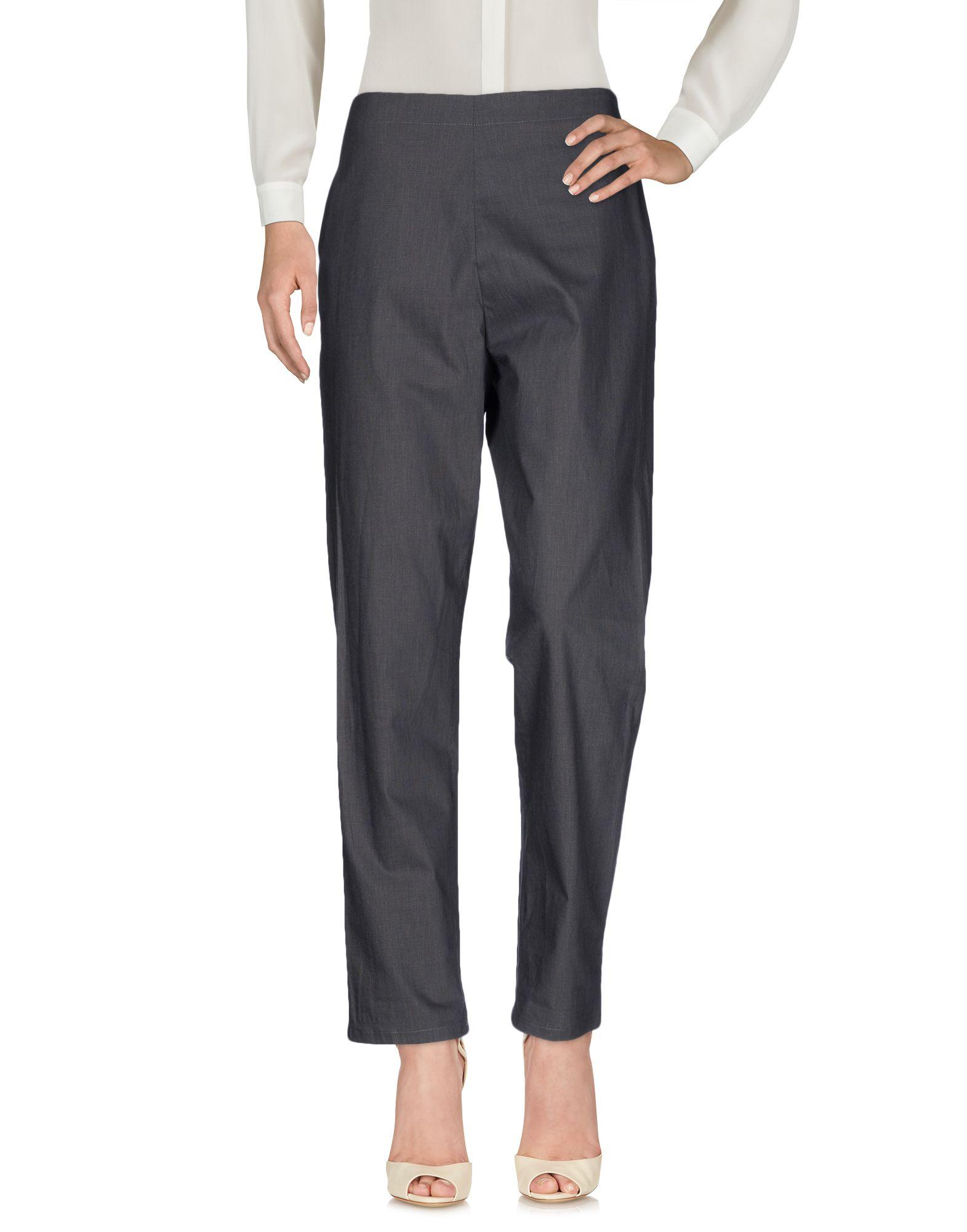 где купить  LA SARTORIA Повседневные брюки  по лучшей цене