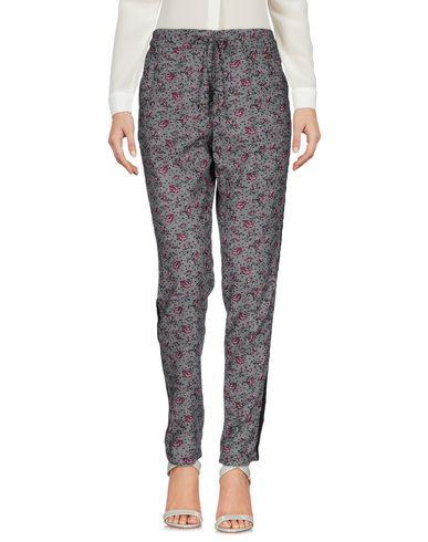 Повседневные брюки O'NEILL 36942172KP