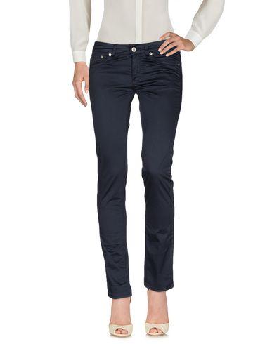 Повседневные брюки DONDUP 36942180AR