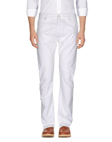 Повседневные брюки PEUTEREY 36942235LR