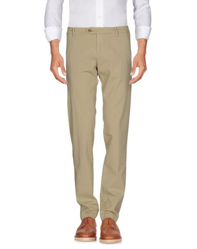 Foto ROŸ ROGER'S Pantalone uomo Pantaloni