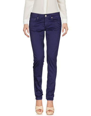 Повседневные брюки DONDUP 36942781QC