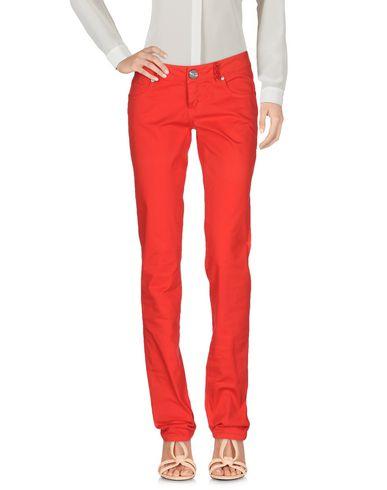 Повседневные брюки BLUGIRL BLUMARINE 36942900RO