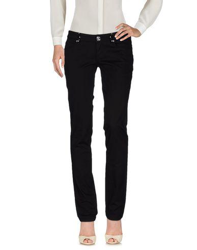 Повседневные брюки BLUGIRL BLUMARINE 36942900UN
