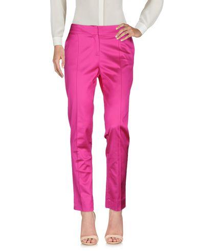 Повседневные брюки ANNA RACHELE BLACK LABEL 36942943AW