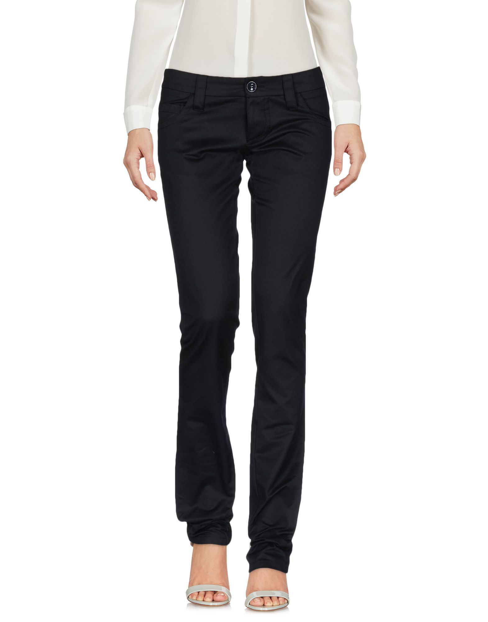 купить SHI 4 Повседневные брюки по цене 2700 рублей