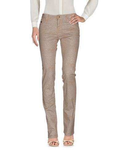 Повседневные брюки BLUMARINE 36943229TJ