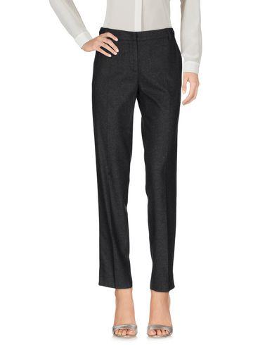 Повседневные брюки BLUGIRL BLUMARINE 36943411AO