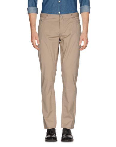 Повседневные брюки MICHAEL KORS 36943412RW