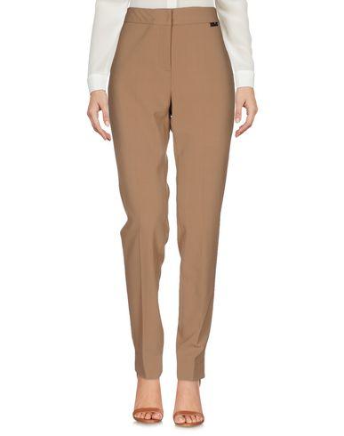Повседневные брюки BLUGIRL BLUMARINE 36943438IM