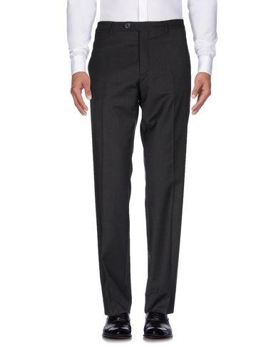 Повседневные брюки CLASS ROBERTO CAVALLI 36943452BA
