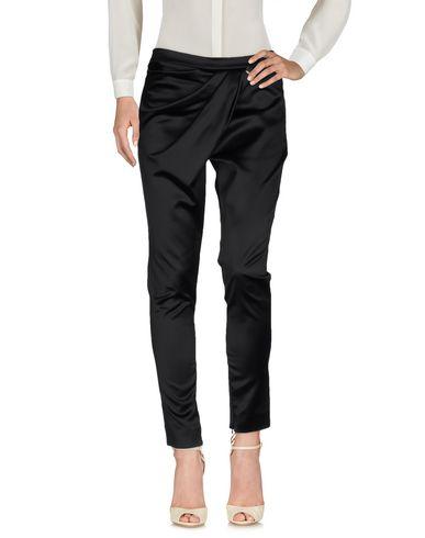 Повседневные брюки MANGANO 36943561TX