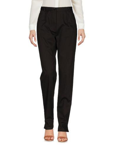 Повседневные брюки от GERARD DAREL