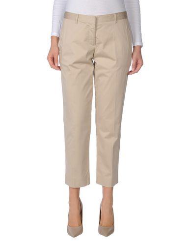 Повседневные брюки MIU MIU 36943871ML