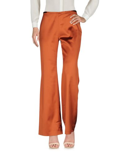 Повседневные брюки RENATO BALESTRA 36943942KT