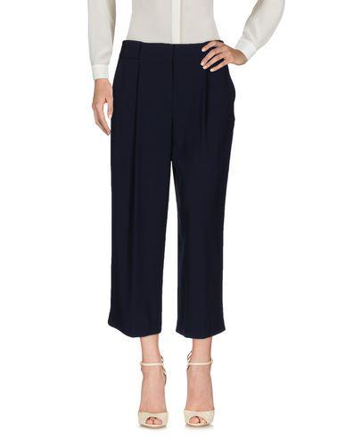 Повседневные брюки DKNY 36944068HC
