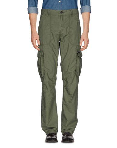 Повседневные брюки O'NEILL 36944273RQ