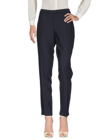 Повседневные брюки BLUE LES COPAINS 36944455TP