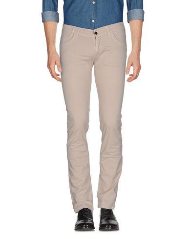 Повседневные брюки от (P.H)