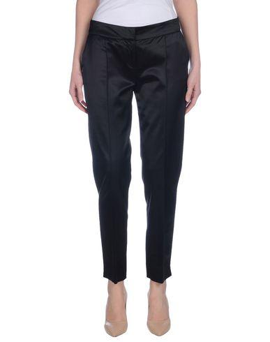 Повседневные брюки ANNA RACHELE BLACK LABEL 36944532IV