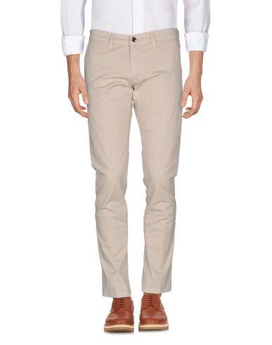 Повседневные брюки от FRADI