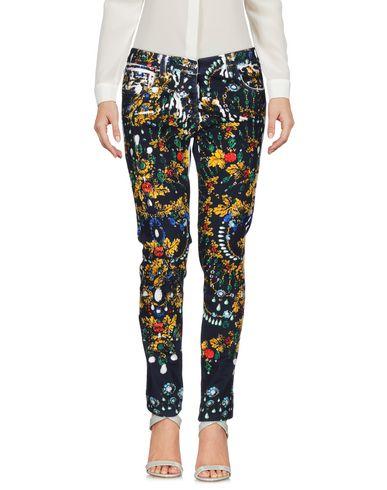 Повседневные брюки BLUMARINE 36944747VV
