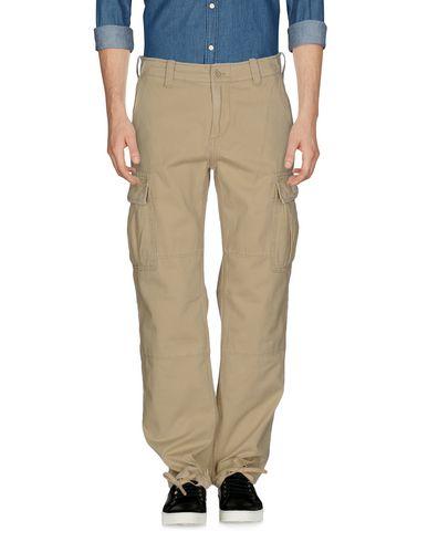 Повседневные брюки DENIM & SUPPLY RALPH LAUREN 36944752GW