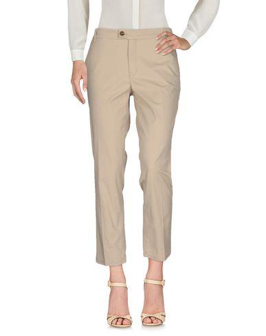 Повседневные брюки TORY BURCH 36944819JX