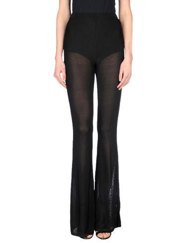 Повседневные брюки от ANTONINO VALENTI